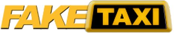 faketaxi logo